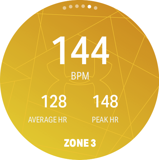 Heart_Rate.png