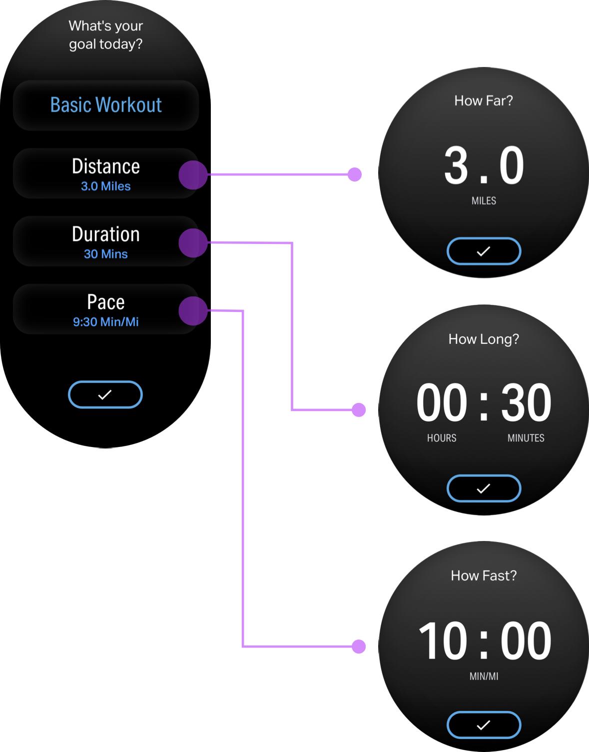 Workout_goals_setup.png