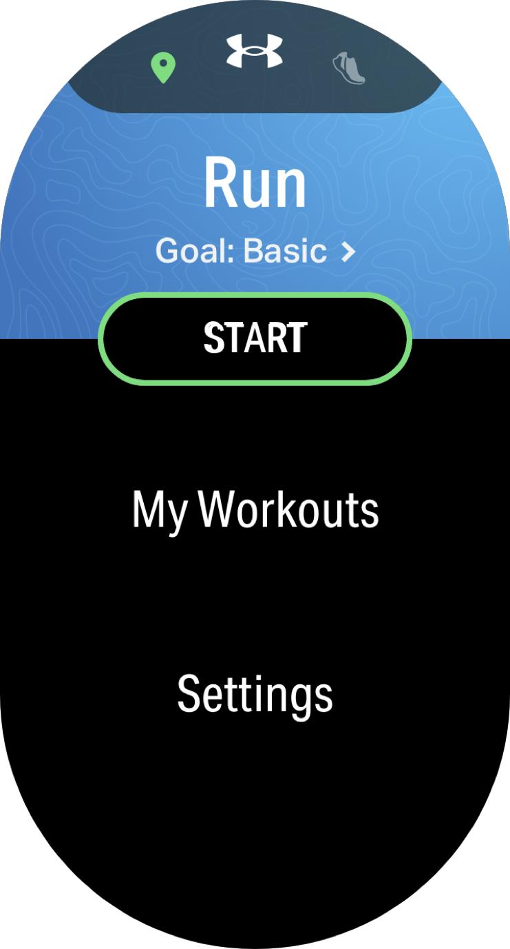 Workout_setup_SG.png
