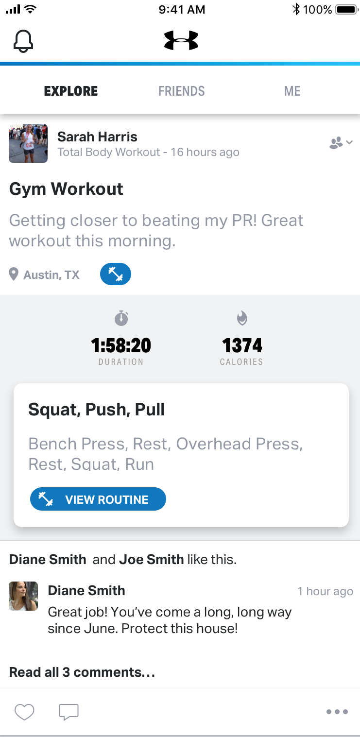 Gym_workout.png