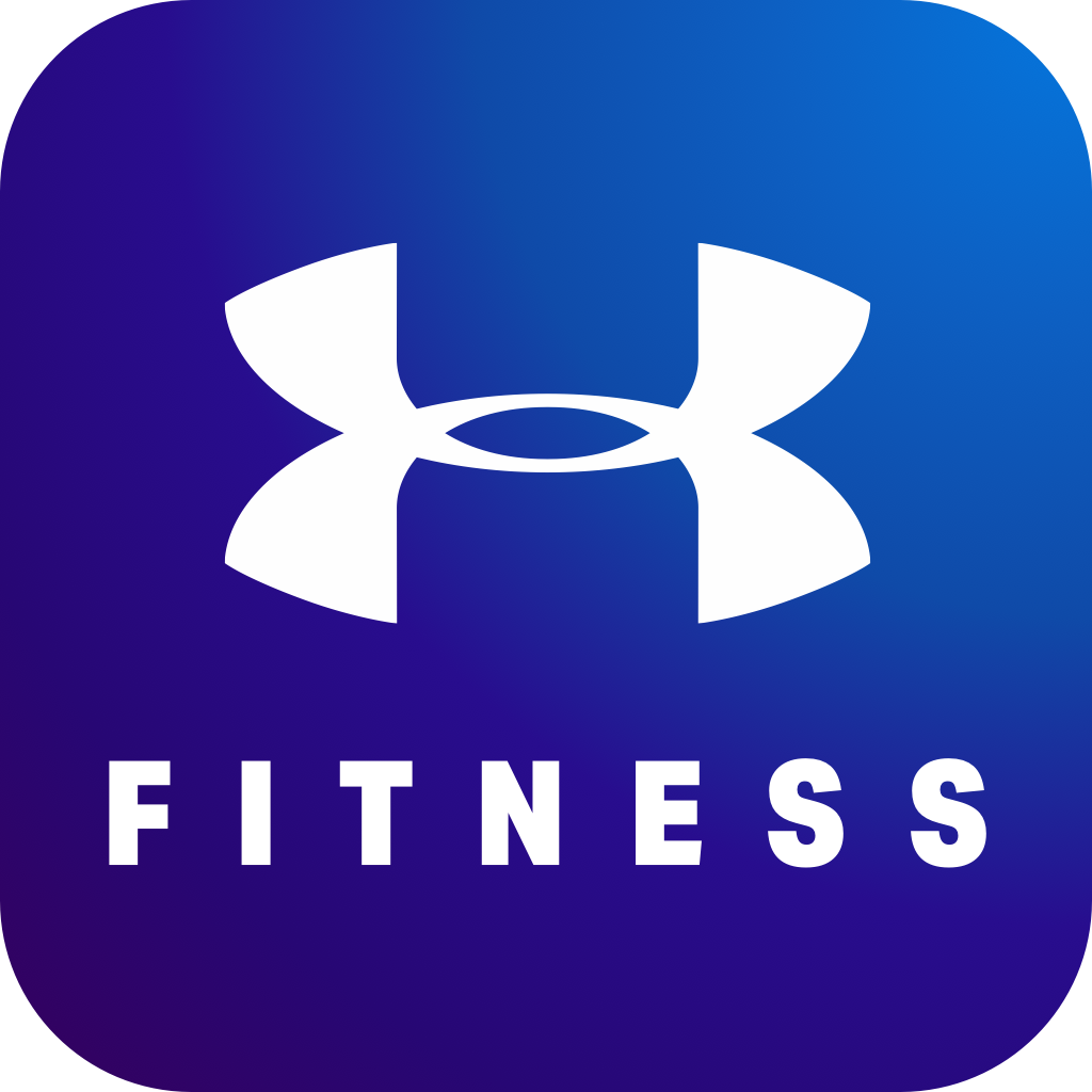 iOS_MAPMYFITNESS.png