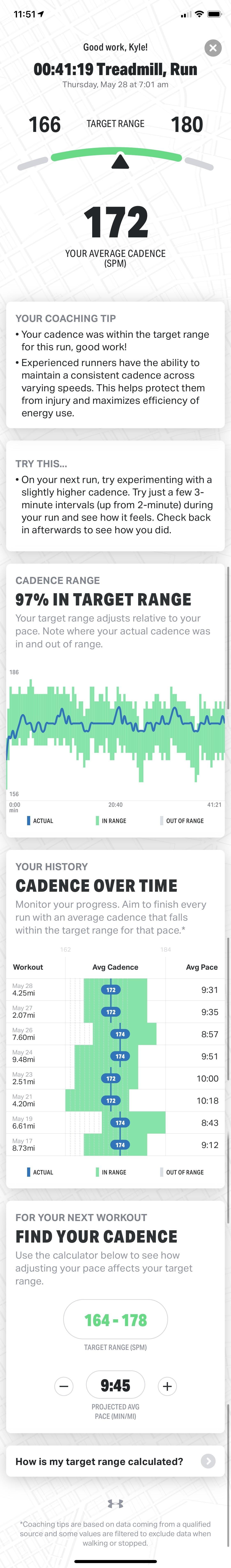 Cadence_Range.JPEG