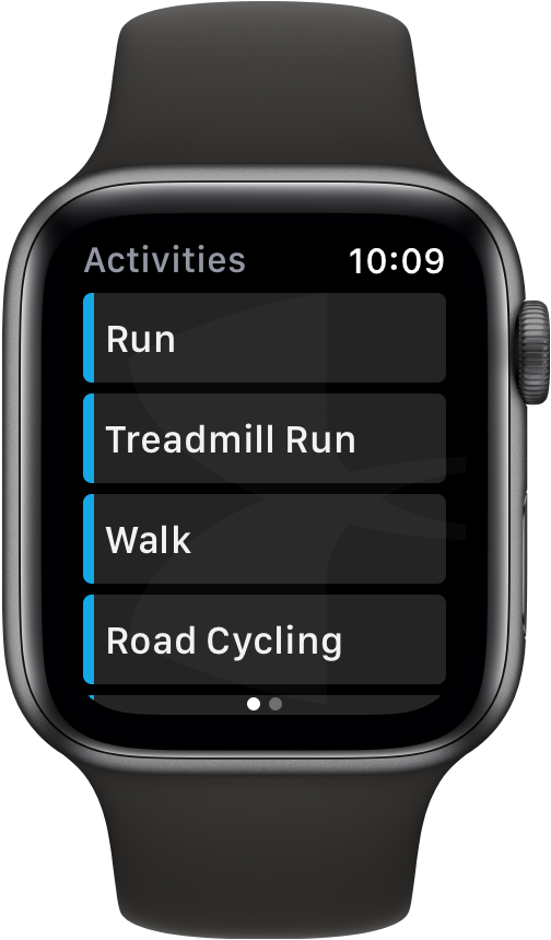 00-AppleWatch-ActivitySelection.png