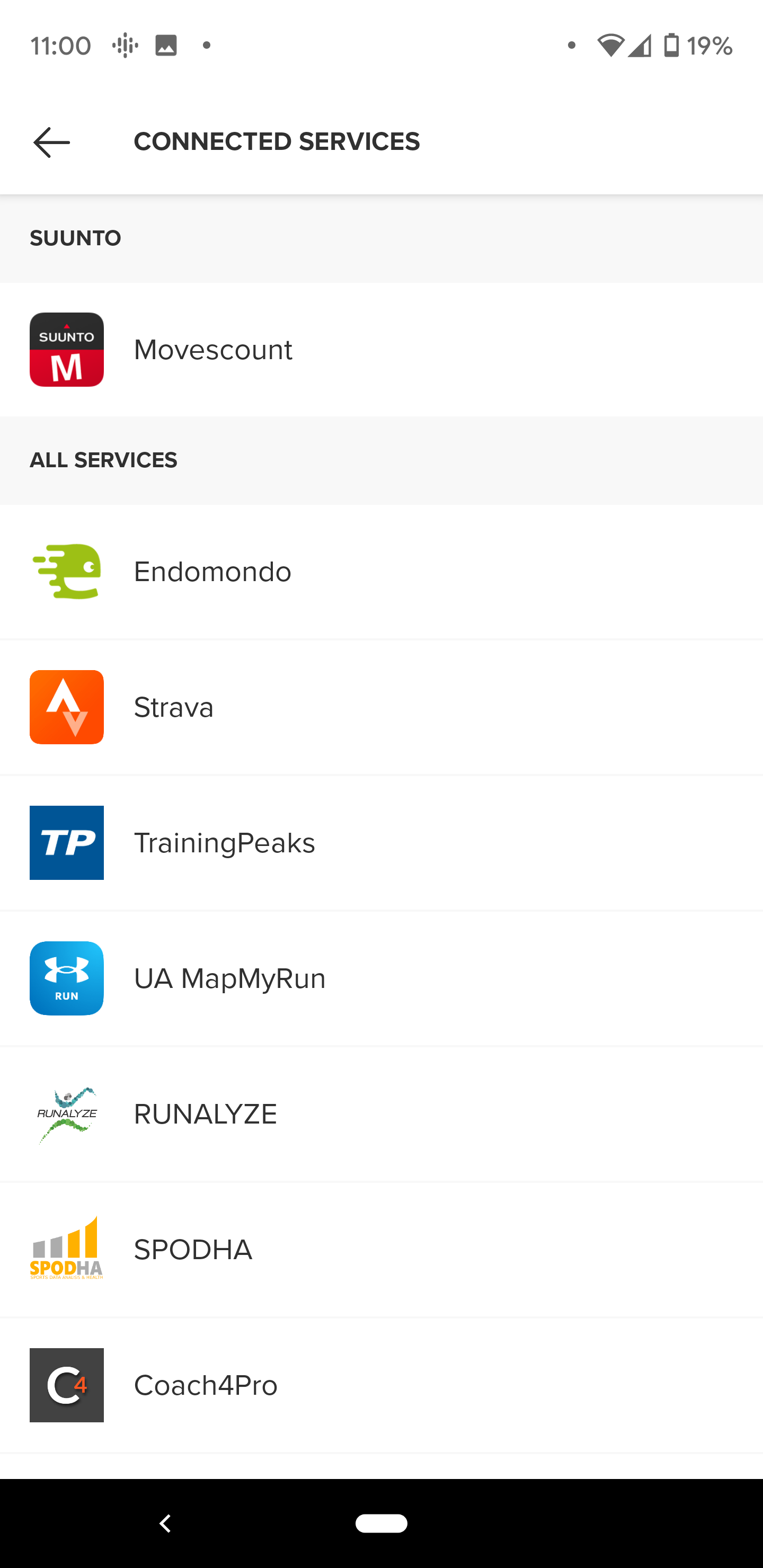 Suunto_Connected_services_AND.png