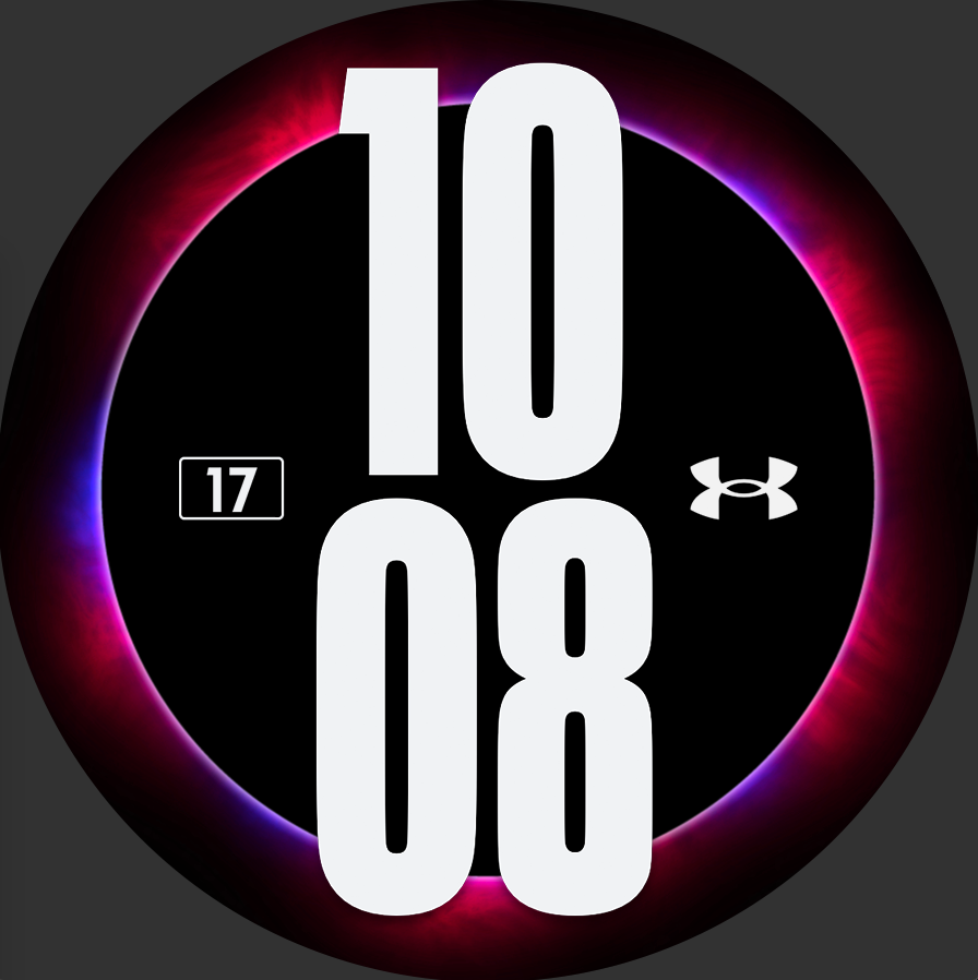UA_edition_watch_face.png
