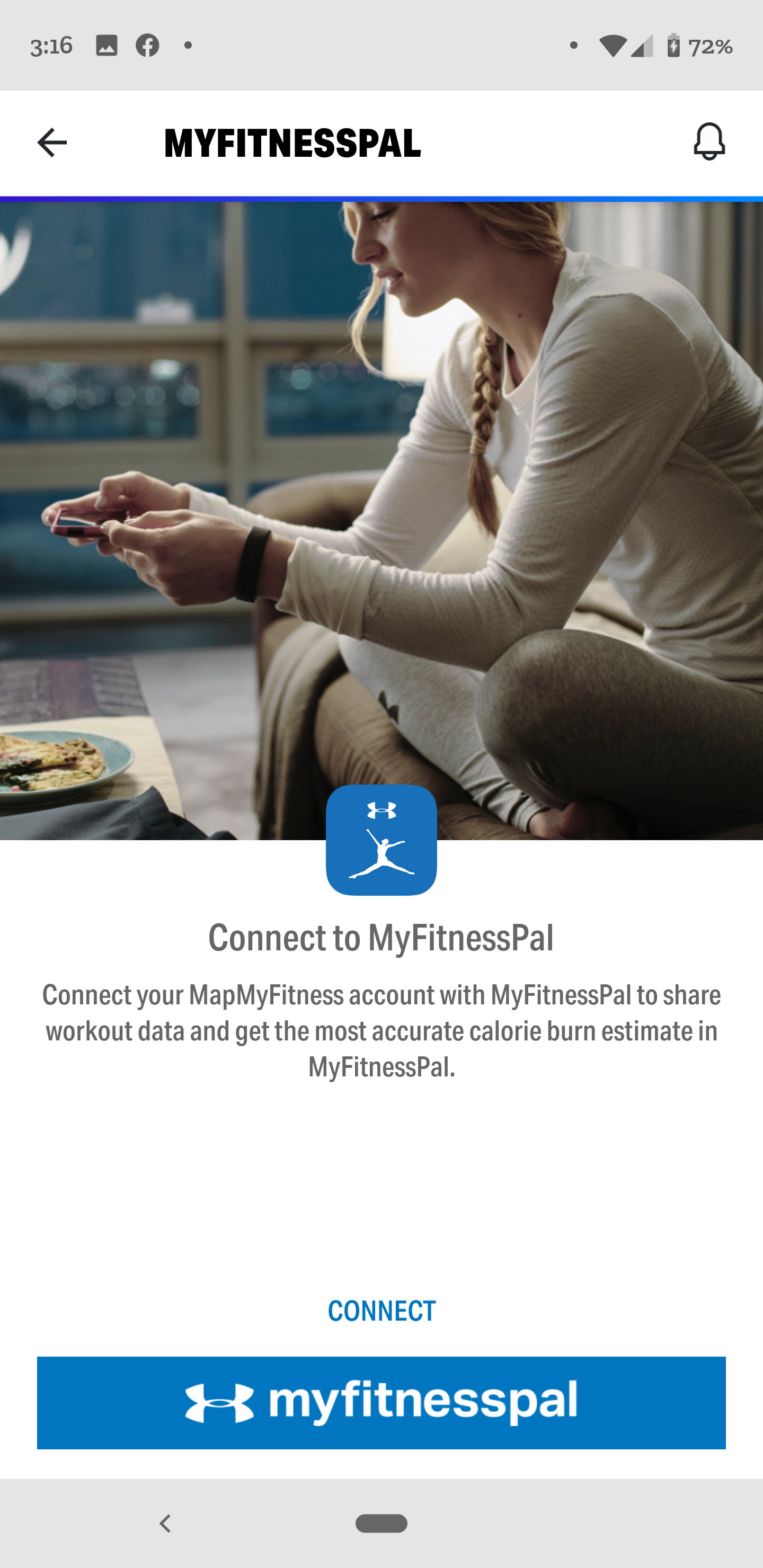 Connect_to_Myfitnesspa_.png