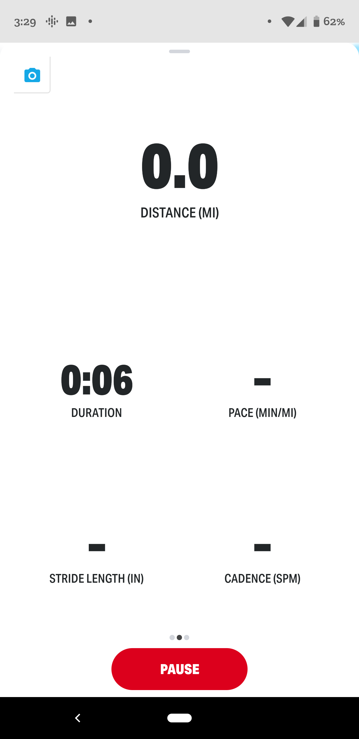workout_tracking_display_stats.png