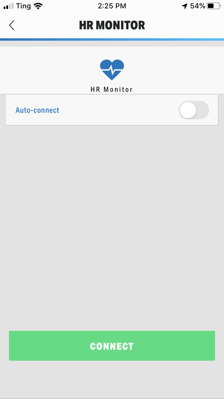 Auto_connect_HR_monitor_IOS.PNG