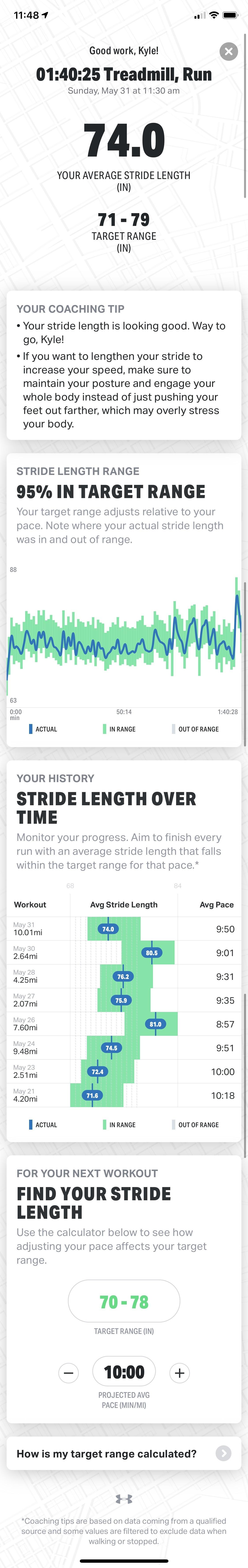 Stride_Length_coaching_.JPEG