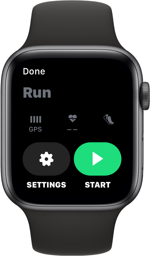 01-AppleWatch-ActivityDetails-NoConnections.png