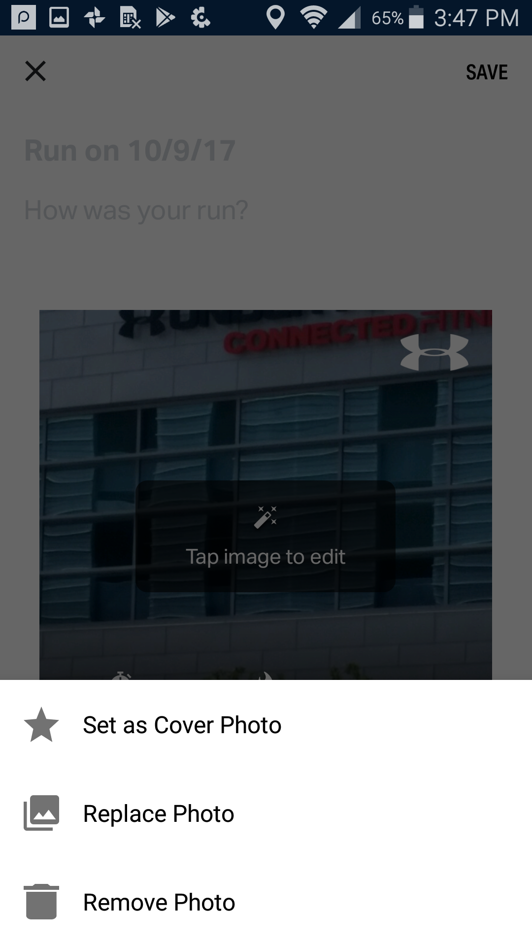 remove_photo_android.png