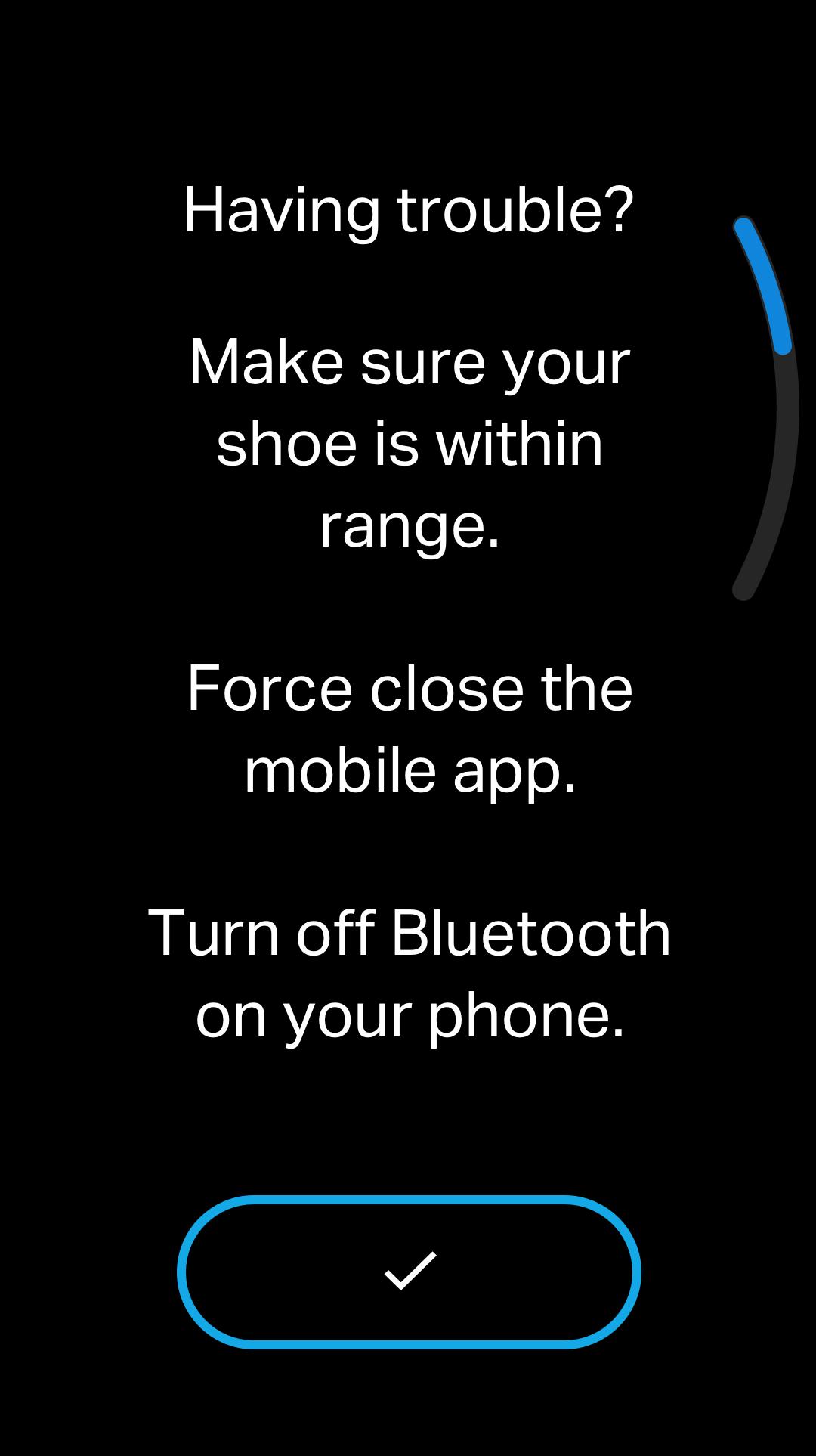 MMR_-_Shoe_Connect_Error_Message.png