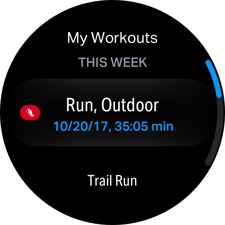 MMR_My_Workouts_-_Shoe_Attribution.png