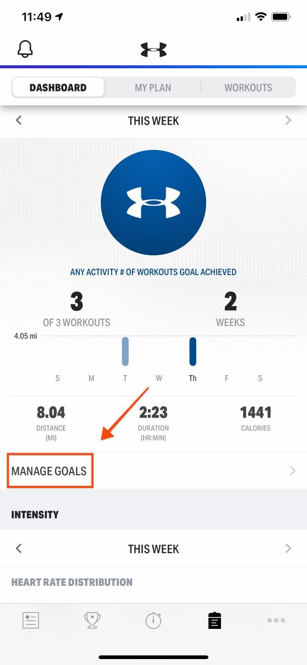 iOS_Dashboard_Manage_Goals.jpeg