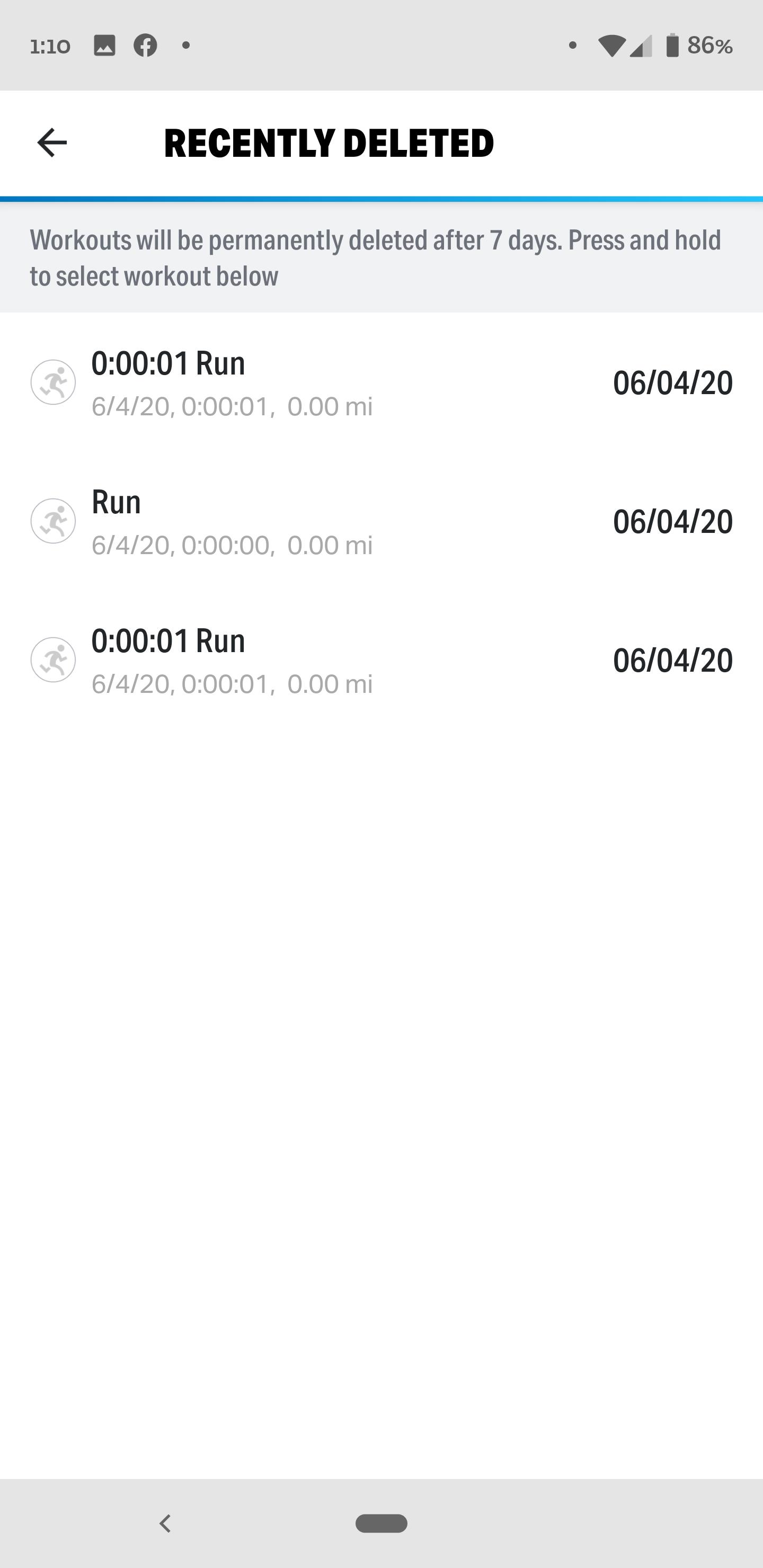 Screenshot_20200604-131058.png